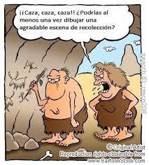 trogloditas